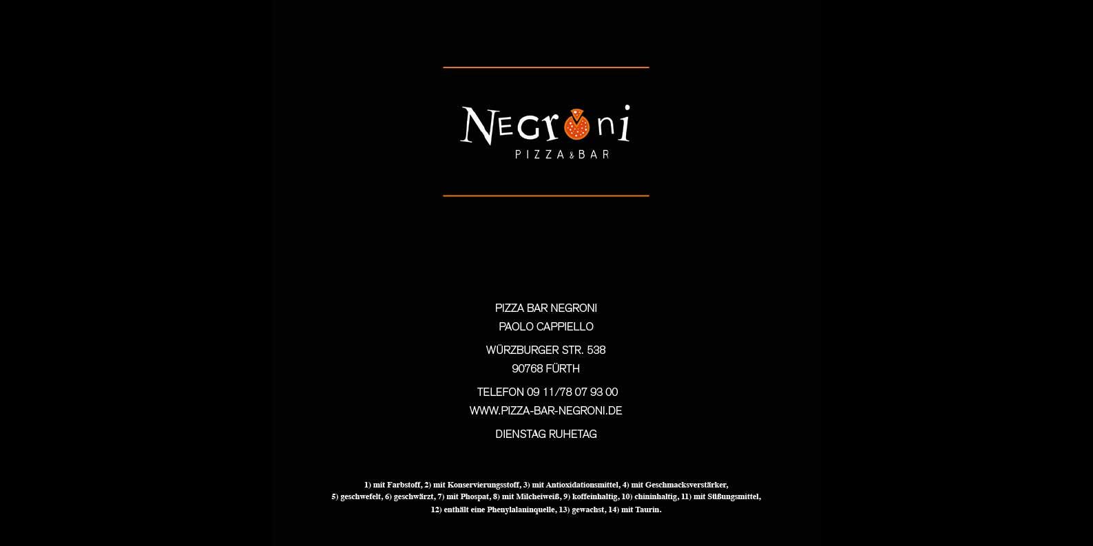 Negroni_Karte_07b